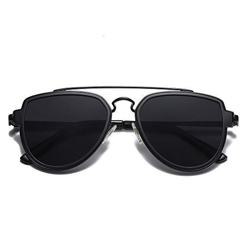 La mejor comparación de Gafas de sol para Mujer que Puedes Comprar On-line. 17