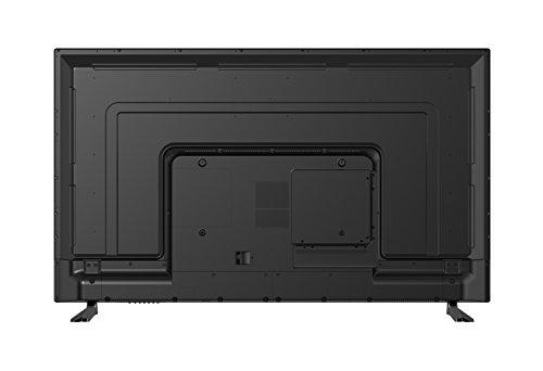 "Téléviseur Avera 55"" 4K Ultra HD LED 2017 55EQX20 - 5"