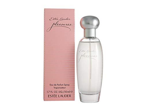 Estee Lauder Pleasures EDP Perfume 50ml