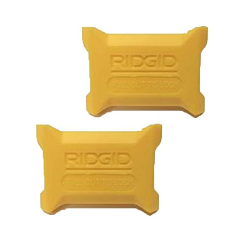 Ridgid R4510 Table Saw (2 Pack) Replacement Switch Key # 089037006045-2PK