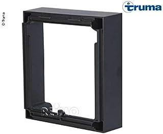 Truma 34030 39300 Aufputzrahmen CP Plus schwarz