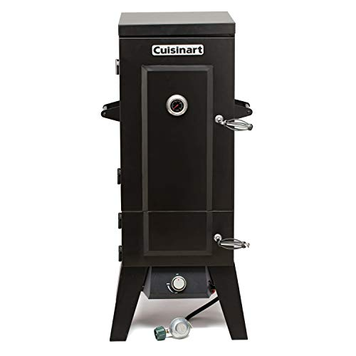 Cuisinart COS-244 Vertical 36