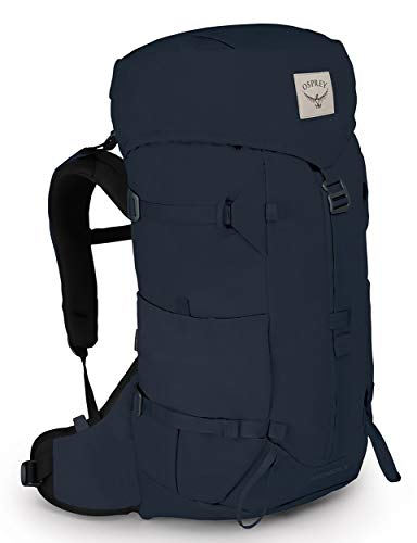Osprey Archeon 30 Rucksack Damen deep Space Blue 2021 Outdoor-Rucksack
