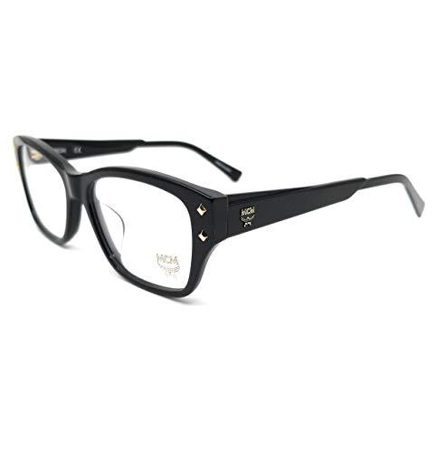 MCM MCM2665A - Gafas de Sol Unisex para Adulto, Multicolor, estándar