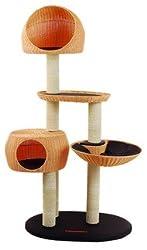 balkon f r die geliebte katze sch ner sicherer gestalten. Black Bedroom Furniture Sets. Home Design Ideas