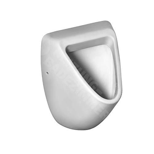Ideal Standard IDS Urinal EUROVIT K553801
