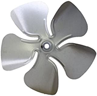 Lomanco 003 Power Blade Vent