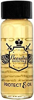 Beauty Protector Protect & Oil Travel Size