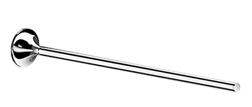 Dornbracht Handtuchhalter, 1-teilig Vaia 83211809 Platin matt