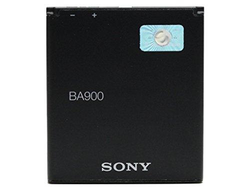 Akku Original Sony BA900 LiIon