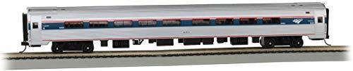 Bachmann Trains - 85