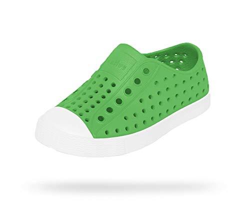 Native Shoes, Jefferson Chaussures pour enfant