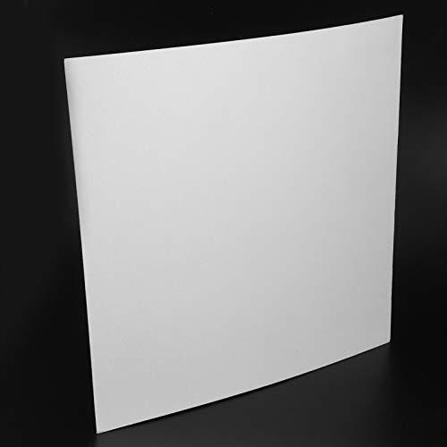 Etiqueta de la pared Etiqueta del piso Fácil de quitar Azulejos Etiqueta 10 Unids/set Etiqueta de la pared Decoración de la pared(DTS01)