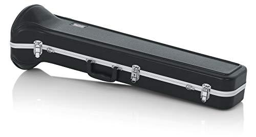 GATORゲータートロンボーン用ハードケースGCBandSeriesEPS製ABS外装GC-TROMBONE【国内正規品】