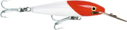Rapala CDMAG11 RH Pesca, Adultos Unisex, 110 mm (24 gr)