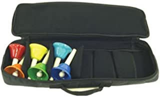 Rhythm Band Instruments RB118CASE Case for RB118