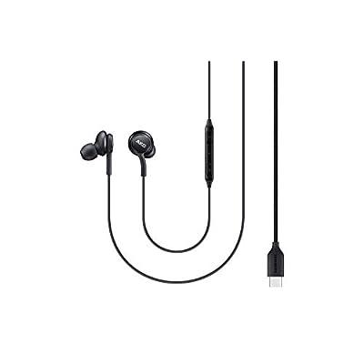 type c headphone