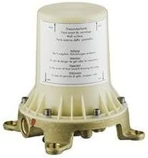 Hansgrohe Axor Starck Basic set for floor standing bath mixer no. 10452180