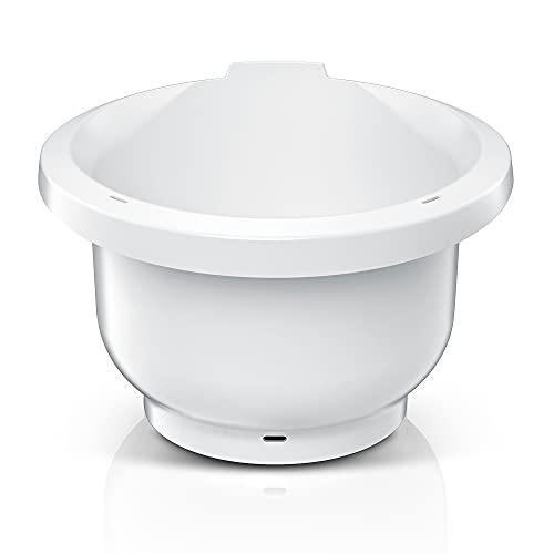 Bosch Hausgeräte MUZS2KR passend zu Küchenmaschinen MUMS2… Kunststoff-Rührschüssel