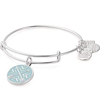Best alex and ani ucla Reviews