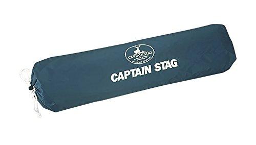 キャプテンスタッグプレーナメッシュタープセットM-3154