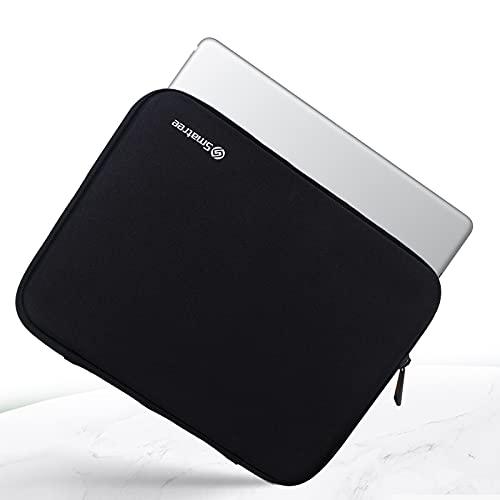 Smatree Hard Sleeve Case for 14 inch Hp Chromebook Laptop, Asus Rog Zephyrus G14 2021, Asus Chromebook Flip C434 Case, Hp Stream 14 Laptop Sleeve
