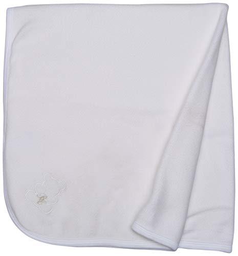 Catálogo de Cobertor blanco - los preferidos. 12