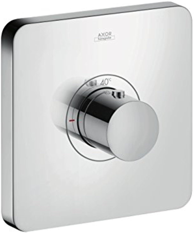 Axor 36711000 Citterio E Thermostat