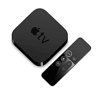 refurbished apple tv 4