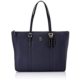 Tommy Hilfiger Th Chic Tote, Cabas