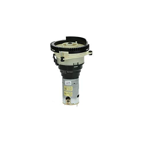 MOULIN A CAFE COMPLET POUR PETIT ELECTROMENAGER BOSCH - 00648981