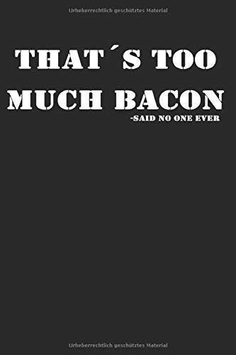 lidl bacon streifen