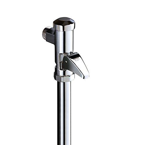 GROHE Sanitärsysteme - DAL-Voll-Automatic-Spüler für WC |chrom |37141000