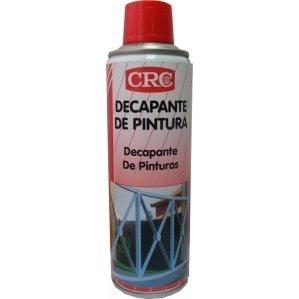 spray decapante