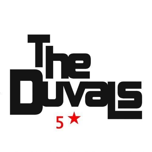 The Duvals