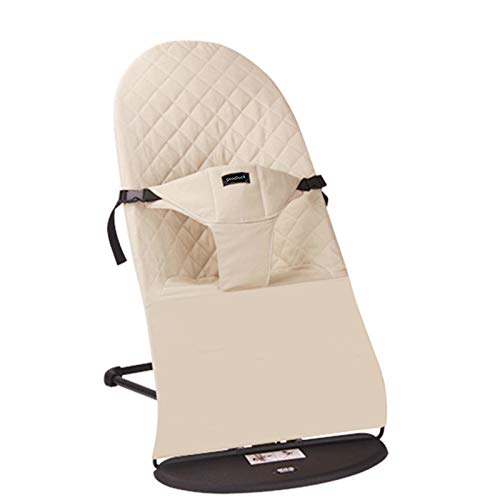 31CmZpJJQkL 10 Best Portable Baby Swings on the Market 2021 Review