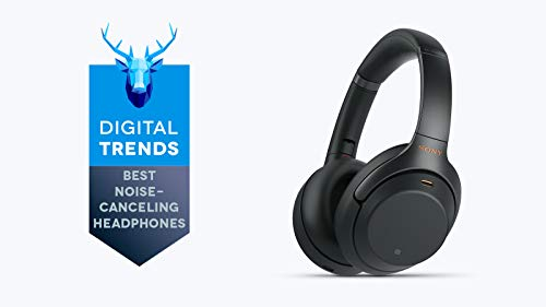 Sony WH-1000xm3 vs Bose QC35 II - Who's Got The Better Headphones? 12