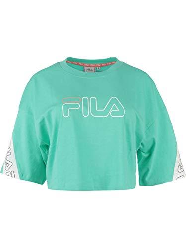 T-Shirt 683072 W Fila S02