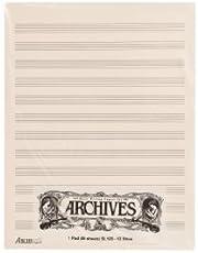 D'Addario SL12S Blocs Pentagramados Archives