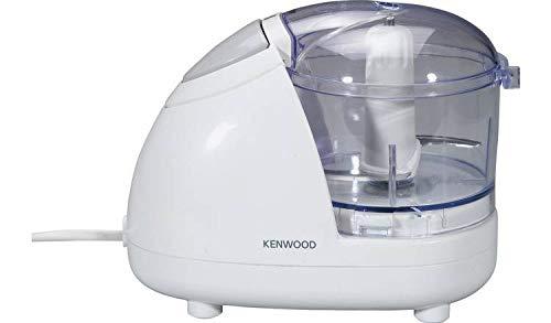 Kenwood Mini Food Chopper 300Watt - CH180A 1 Gallery Image