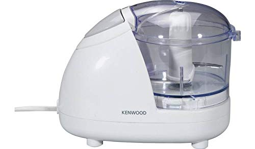 Kenwood Mini Food Chopper 300Watt - CH180A