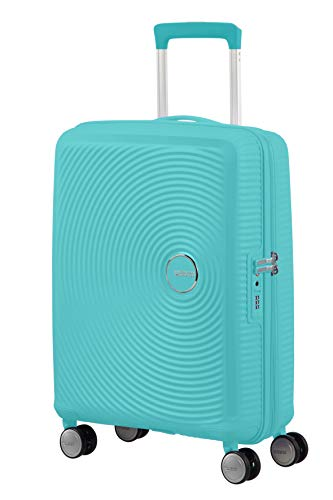 miglior bagaglio a mano roncato migliore guida acquisto
