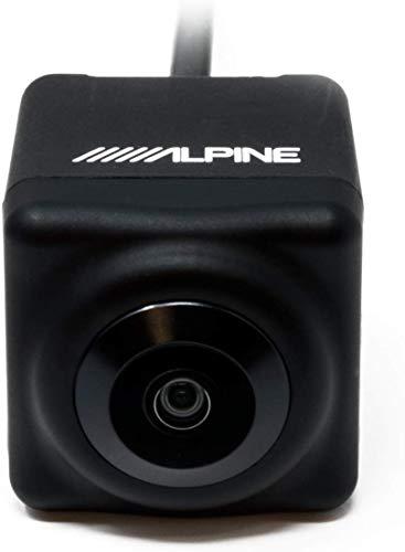 Alpine HCE-C1100 Caméra de recul HDR