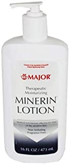 Minerin Lotion