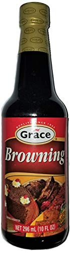 GRACE BROWNING 10 OZ