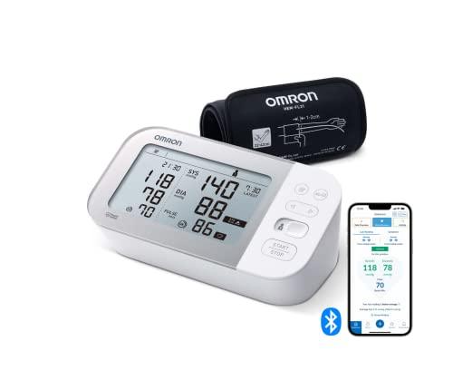 OMRON -  Omron X7 Smart