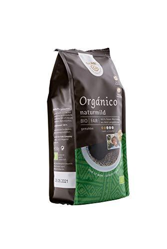 Gepa Bio Bio Café Organico (6 x 250 gr)