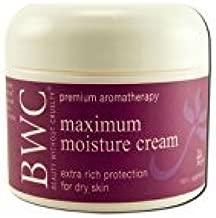 Maximum Moisture Cream 2 OZ
