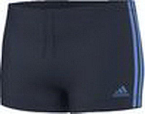 adidas Performance - Natation - boxer i 3s bx - Taille M