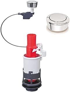 Wirquin Jollyflush Replacement Single Flush Cistern Valve Universal Fitment BNIP